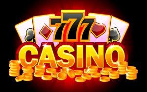 Online casino's winnen aan populariteit door het coronavirus