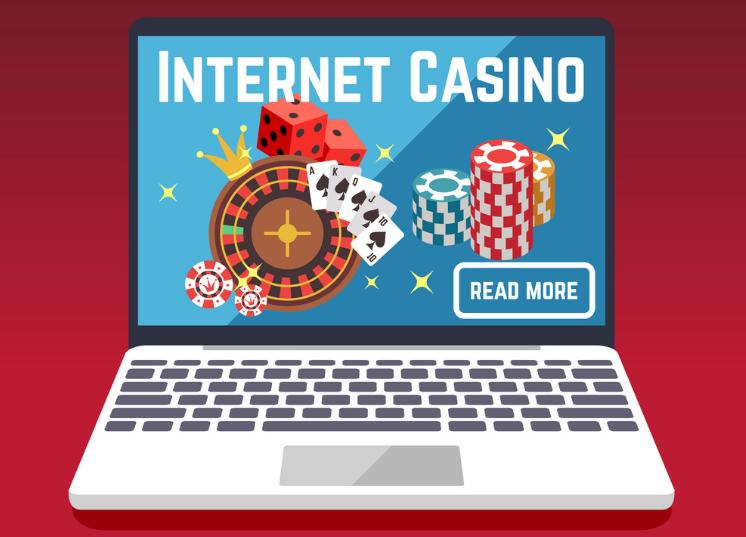 Wat je moet controleren bij een online casino voordat je er gaat spelen