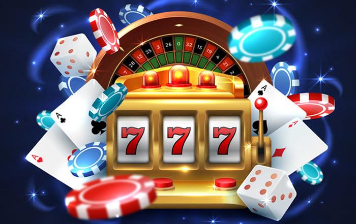 Hoe kies je een online casino uit om bij te spelen?