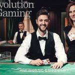 Het bedrijf Evolution Gaming heeft haar tussentijdse rapport gepubliceerd waarin de resultaten van het bedrijf voor de periode januari tot en met juni 2020 worden bekendgemaakt.