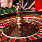 Werkt het Martingale systeem bij roulette