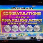 Winnares van 75.000 euro wint met inzet van 1 euro bij Holland casino Eindhoven