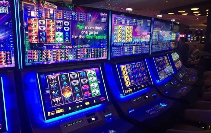 Casinospelen met lage en hoge volatiliteit, wat is het verschil?
