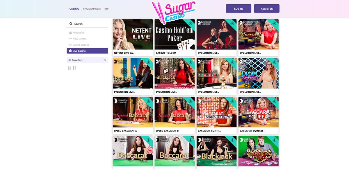 sugar-live-casino