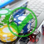 Zo ben je verzekerd van spelen bij een betrouwbaar online casino