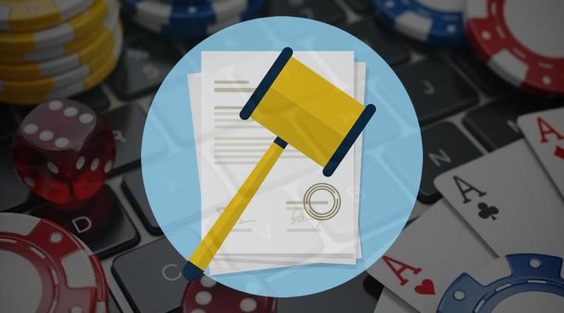 Welke casino licenties bestaan er allemaal?